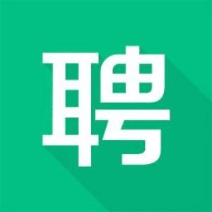 杭州文烁电子科技有限公司
