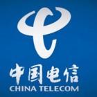 中国电信股份有限公司杭州余杭区分公司