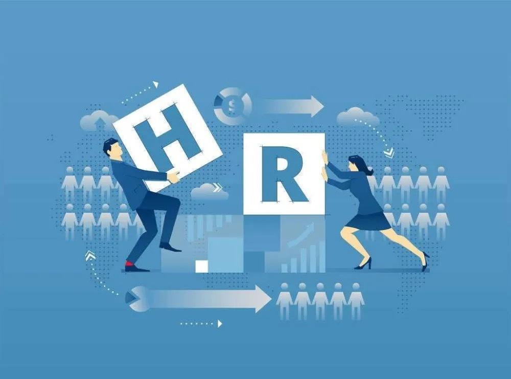 HR如何判断求职者职业的稳定性呢?